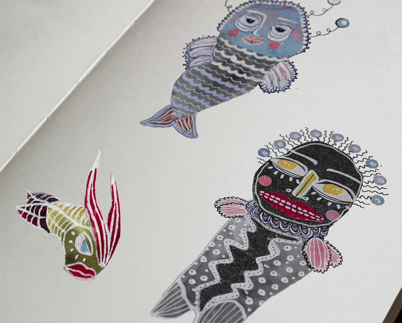 animation_handdrawn_analog_intro_video_cartoon_moving_design_artist_kunstner_graphic_designer_grafisk_designer_marie_broegger_postcard_from_the_deep_sea_sketchbook copy