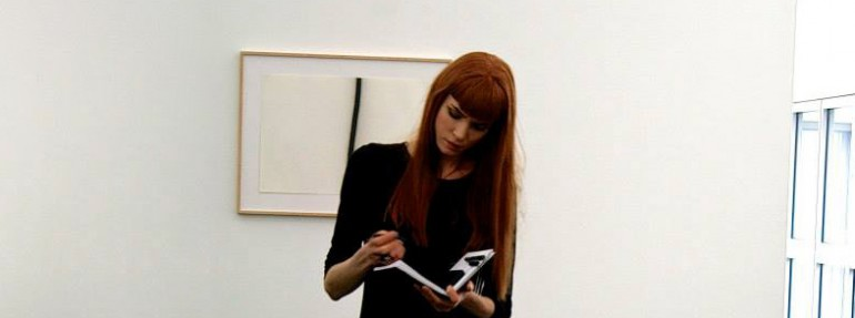 kunstner-kunstmaler-billedkunstner-abstrakte-malerier-figurativ-kunst-talentfulde-kunstnere-art-marie-brogger-s