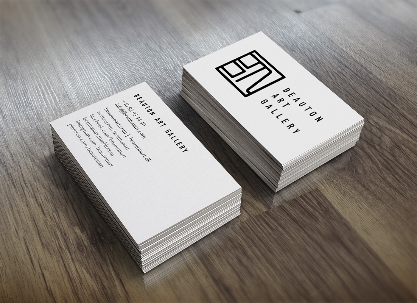 beauton_art_gallery_business_card_2_visual-identity-design-poster-in-gallery-freelance-graphic-designer-artist-marie-brogger