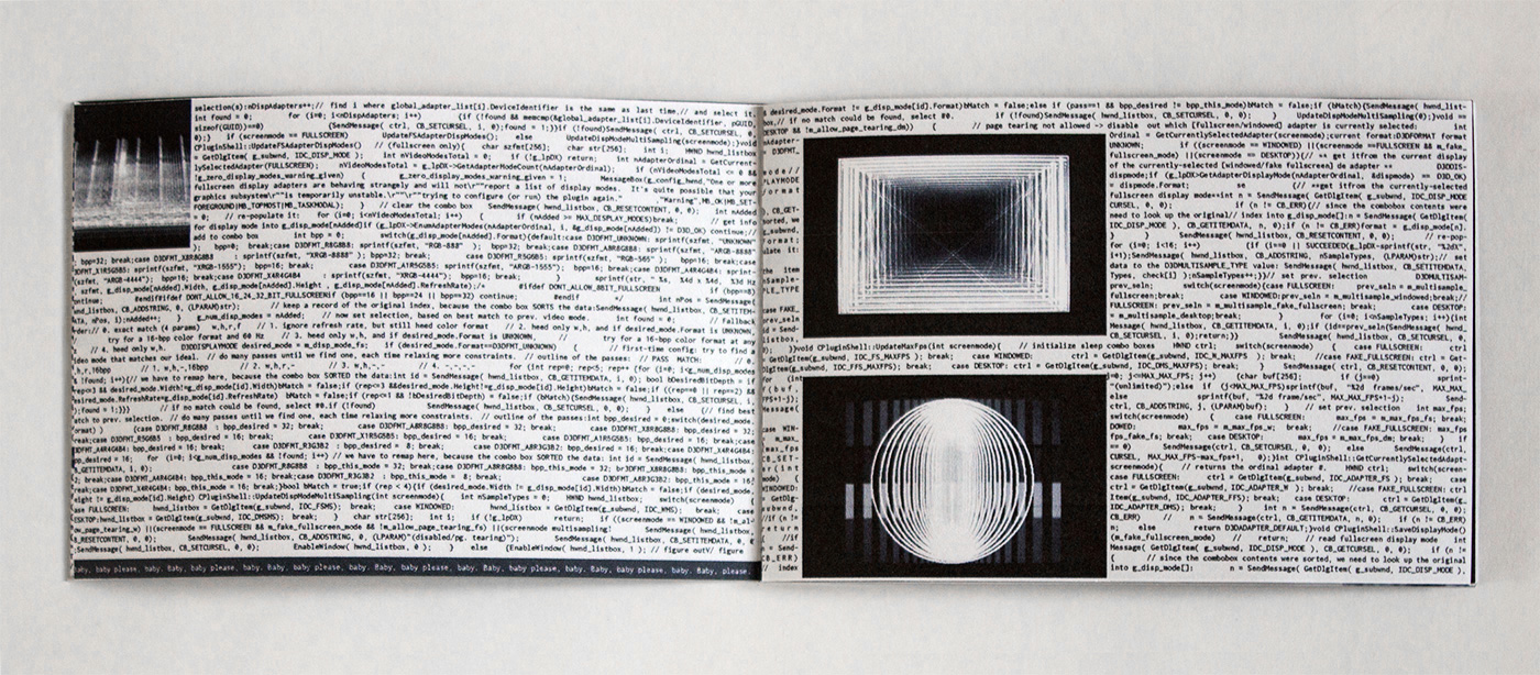 book-design4-music-art-lush-records-by-graphic-designer-and-artist-marie-brogger