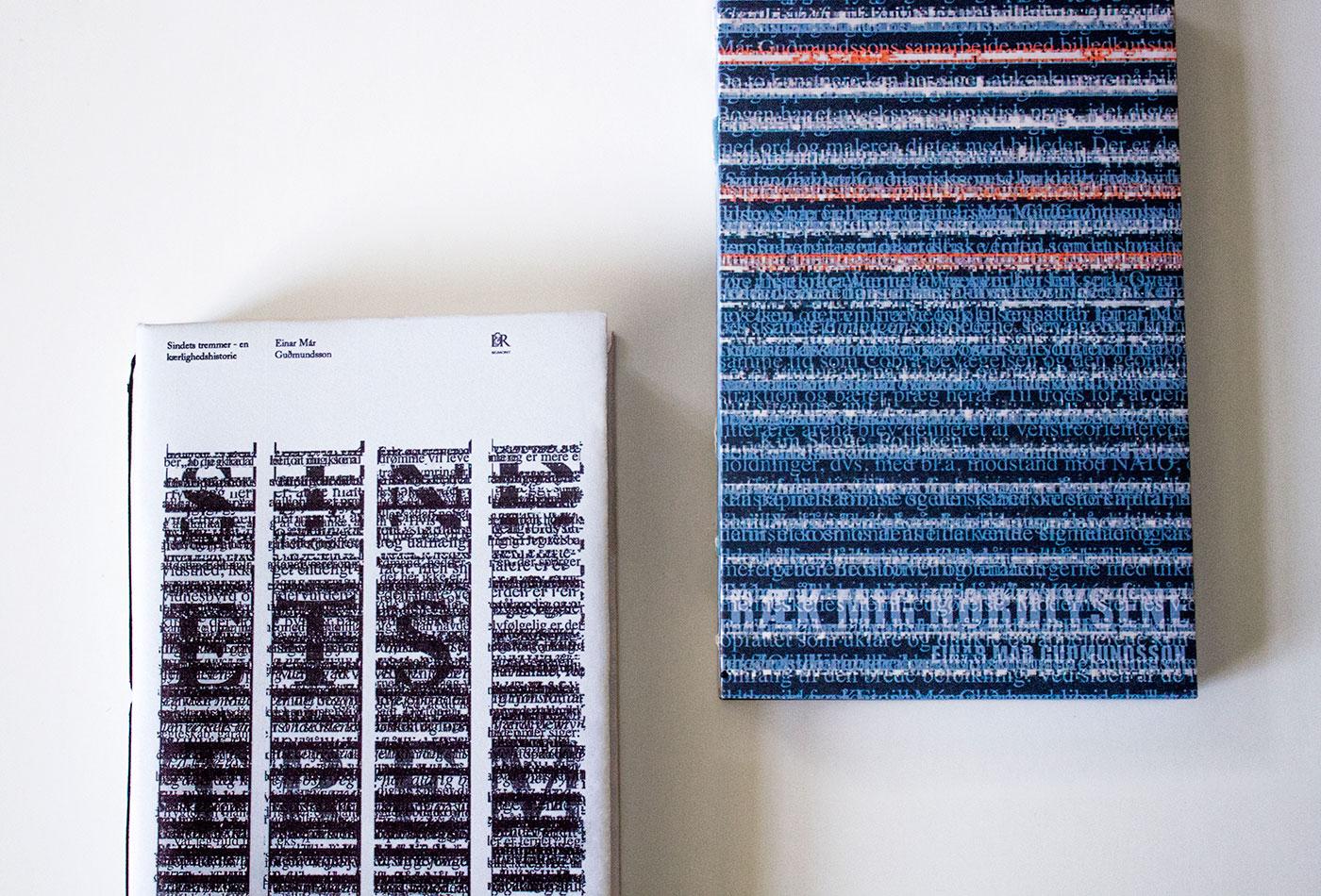 book_cover_design_artist_kunstner_graphic_designer_grafisk_designer_marie_broegger_layout_typografi_typography-3