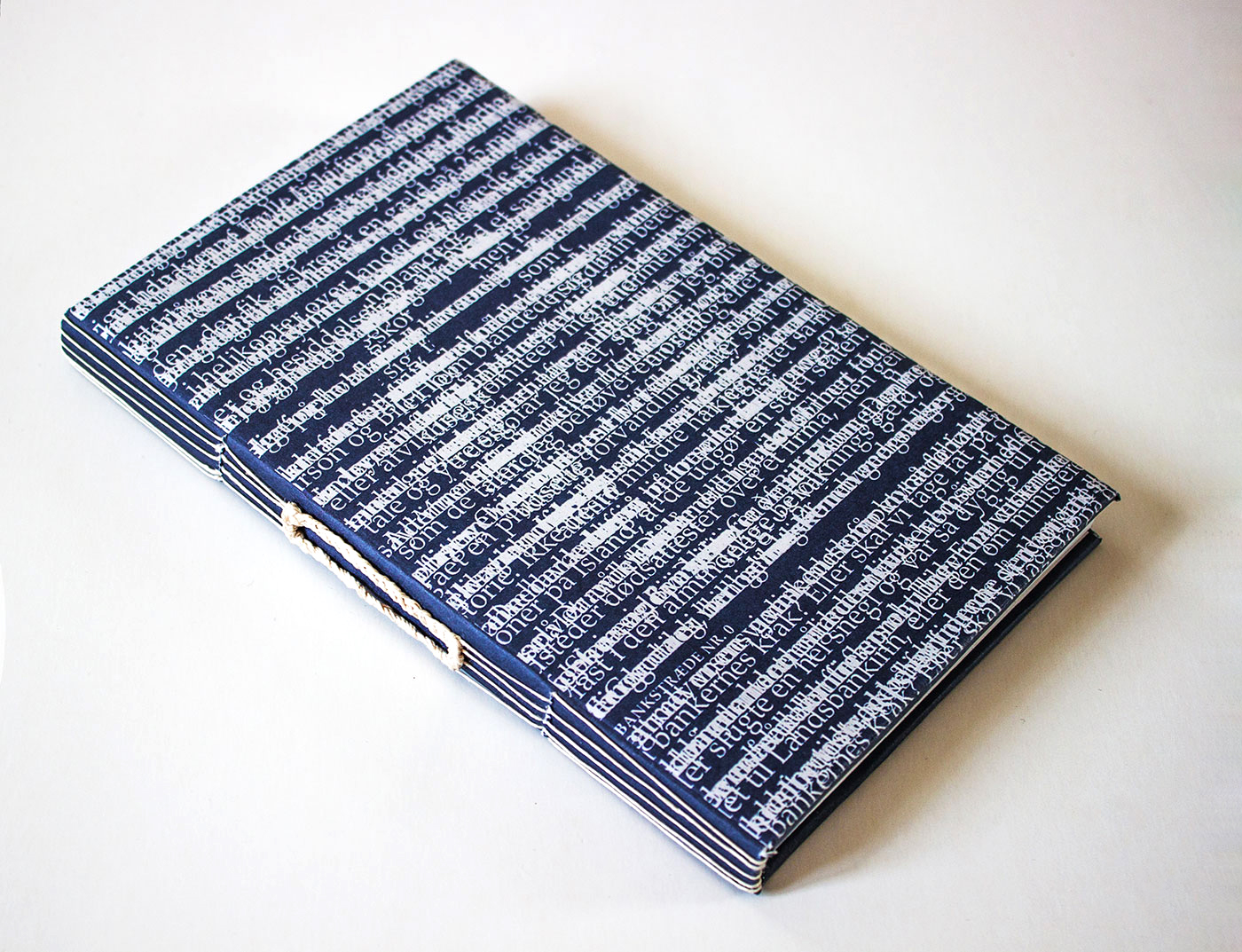 book_cover_design_artist_kunstner_graphic_designer_grafisk_designer_marie_broegger_layout_typografi_typography-4 copy