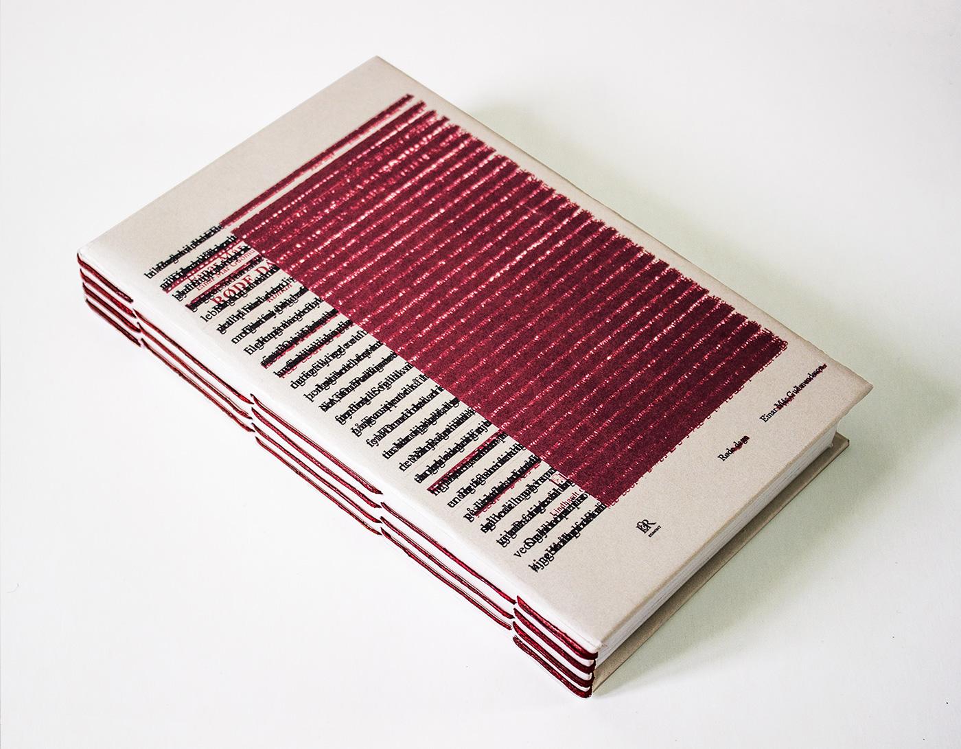 book_cover_design_artist_kunstner_graphic_designer_grafisk_designer_marie_broegger_layout_typografi_typography-5