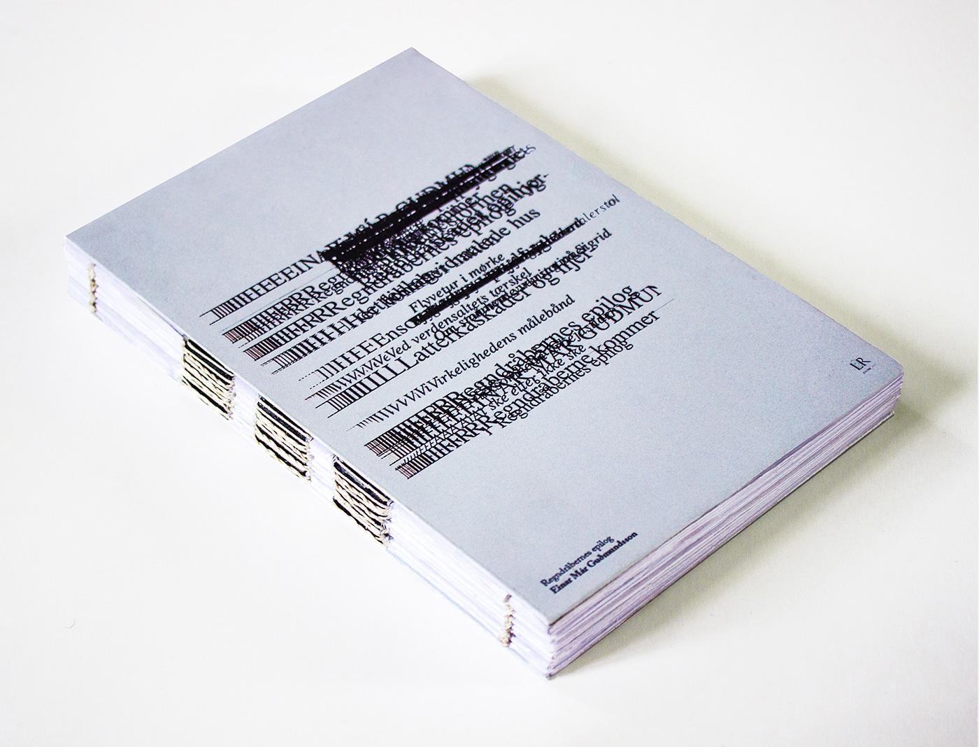 book_cover_design_artist_kunstner_graphic_designer_grafisk_designer_marie_broegger_layout_typografi_typography-6
