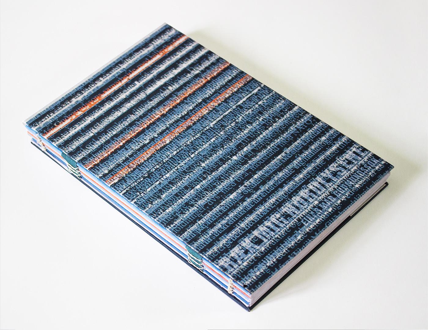 book_cover_design_artist_kunstner_graphic_designer_grafisk_designer_marie_broegger_layout_typografi_typography-7