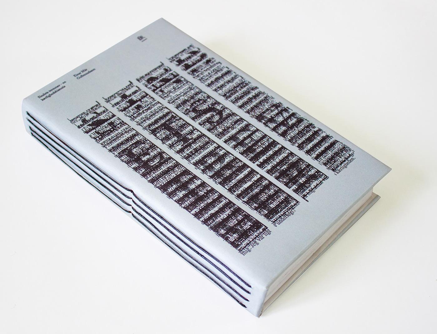 book_cover_design_artist_kunstner_graphic_designer_grafisk_designer_marie_broegger_layout_typografi_typography-8