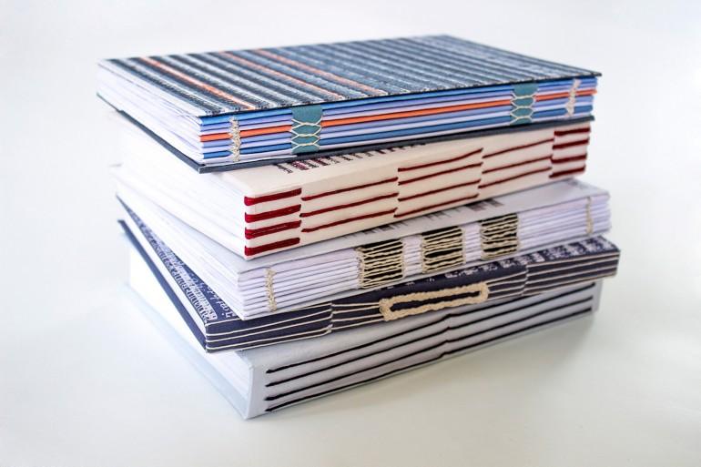 book_cover_design_artist_kunstner_graphic_designer_grafisk_designer_marie_broegger_layout_typografi_typography-9