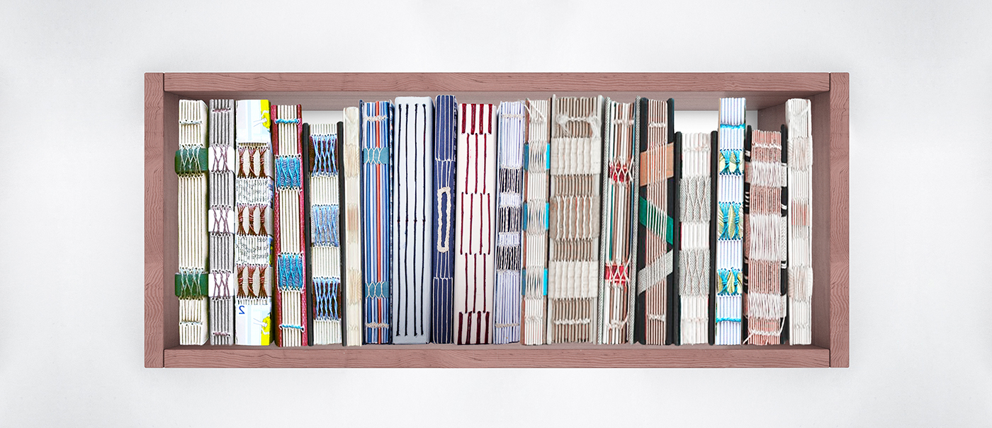 book_cover_design_artist_kunstner_graphic_designer_grafisk_designer_marie_broegger_layout_typografi_typography-spine