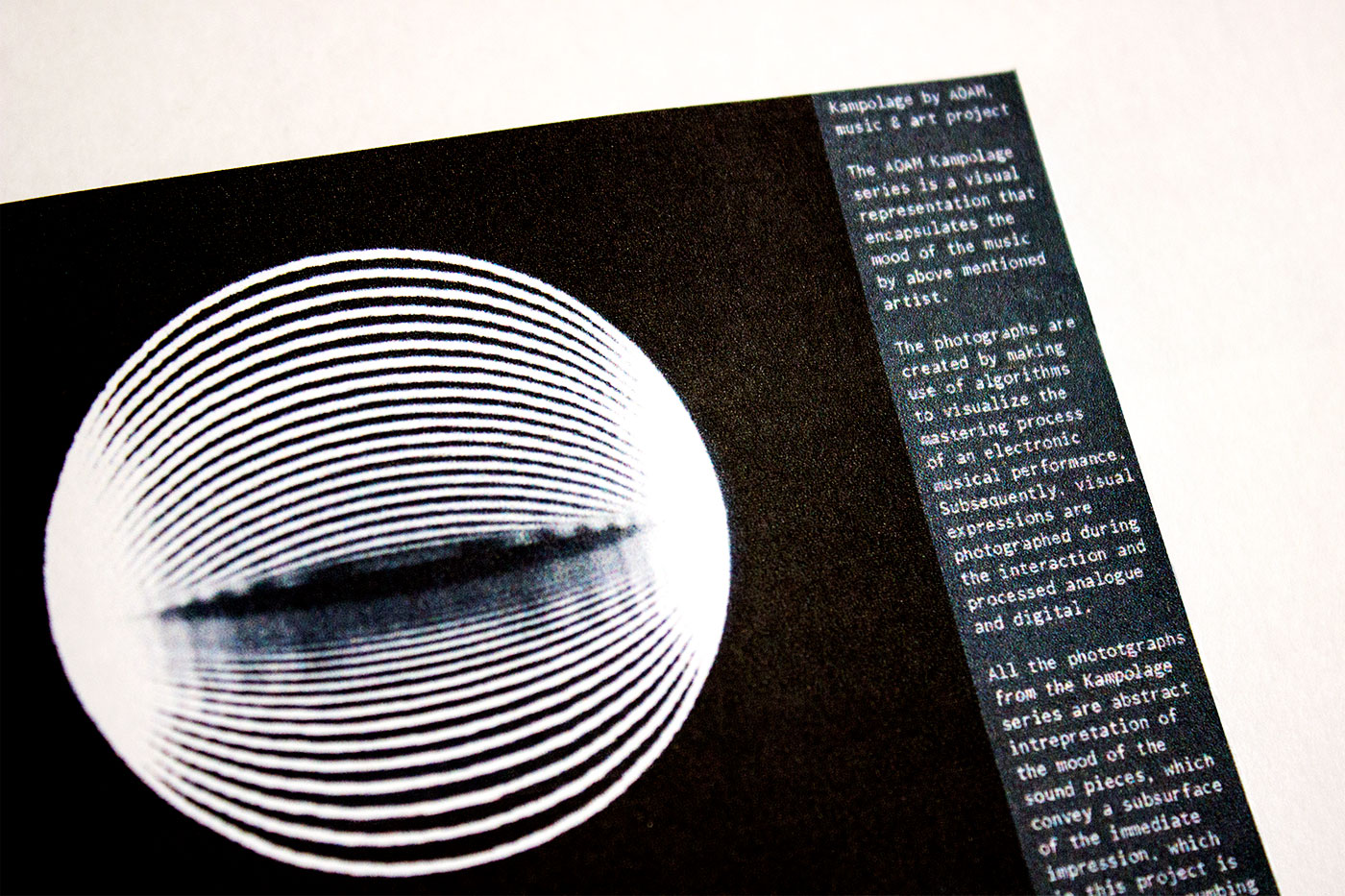 details-book-design0-music-art-lush-records-by-graphic-designer-and-artist-marie-brogger