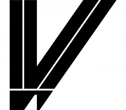 logodesign-wollawonka_design_artist_kunstner_graphic_designer_grafisk_designer_marie_broegger_lettering