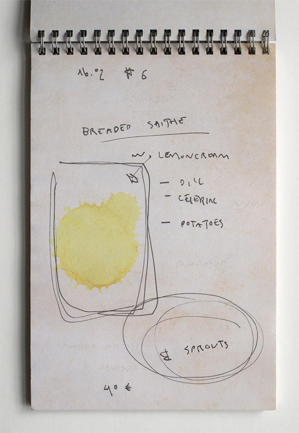 menu_card_design_artist_kunstner_graphic_designer_grafisk_designer_marie_broegger_layout_typografi_typography-2