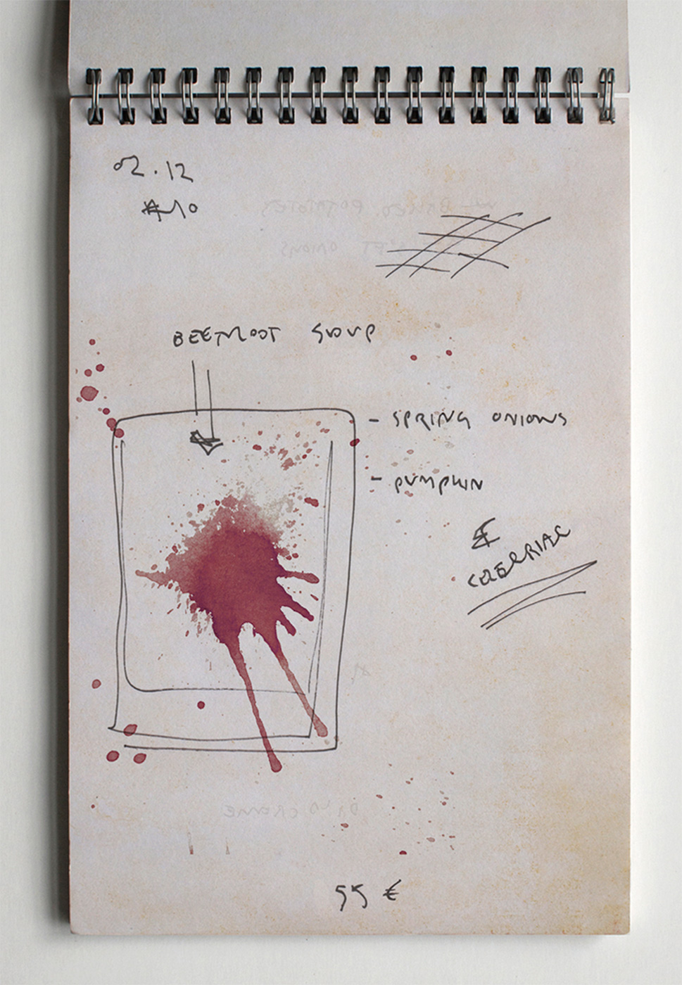 menu_card_design_artist_kunstner_graphic_designer_grafisk_designer_marie_broegger_layout_typografi_typography-4
