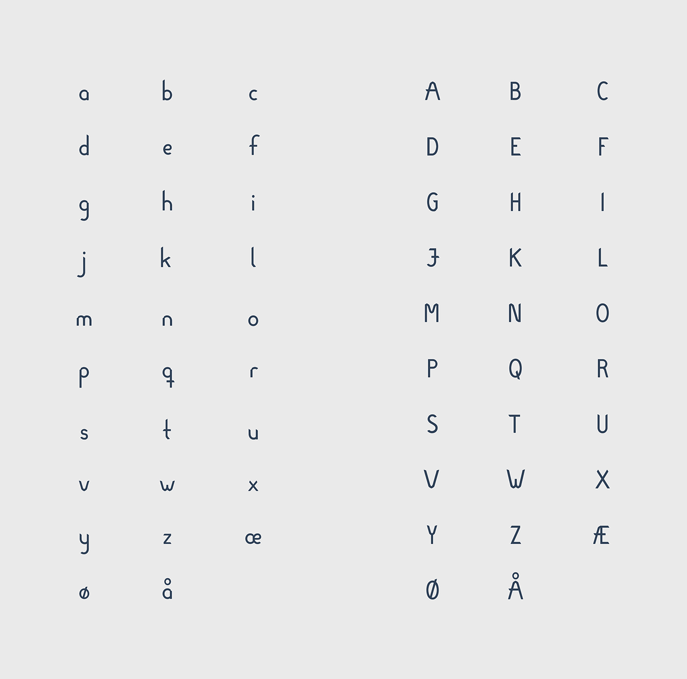 typography2-design-font-design-by-graphic-designer-and-artist-marie-brogger-copy