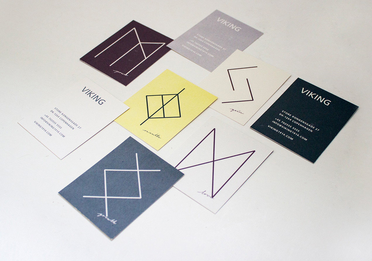 viking_1914_visual-identity-design-businesscards-design-by-freelance-graphic-designer-and-artist-marie-brogger