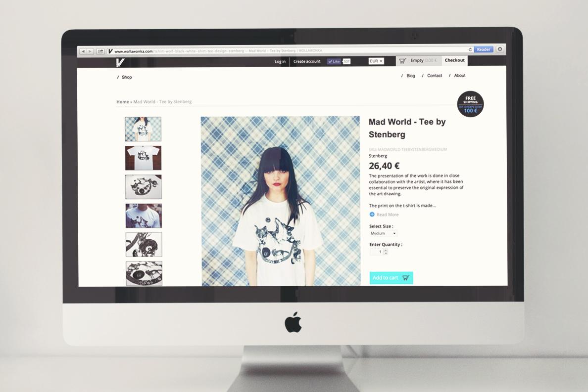 wollawonka_website_design_visual_identity_design_artist_kunstner_graphic_designer_grafisk_designer_marie_broegger_webshop